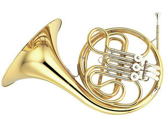 yamaha student french horn