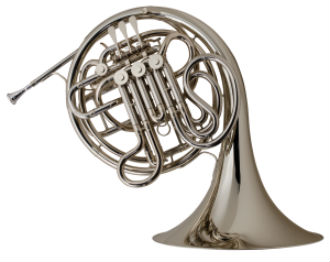 conn 8d professional french horn