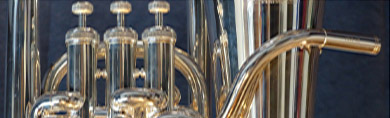 low brass